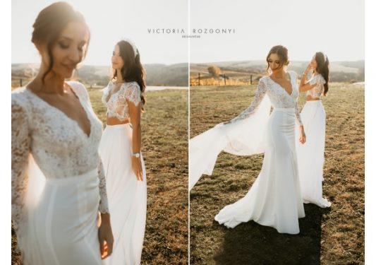 VR_Bridalwear