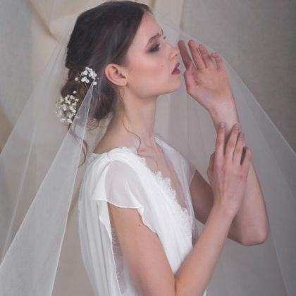 bridalb2