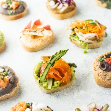 dear_budapest_catering